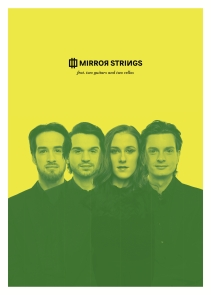 MS_Blanco-Plakat.indd